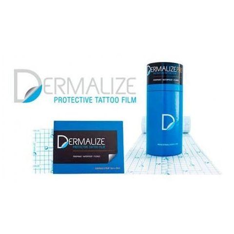 Dermalize
