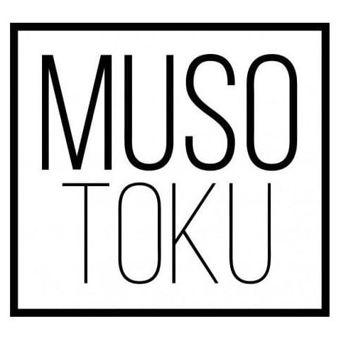 Muso Toku